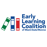 Early Learning Coalition of Miami Dade