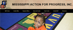 MS Action for Progress