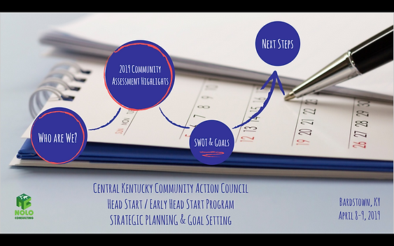 CKCACHS Strategic Planning Prezi.png