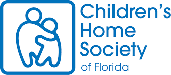 Childrens Home Society of FL