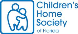 Childrens Home Society of FL