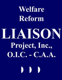Welfare Reform Liaison Project