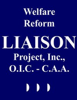 Welfare Reform Liaison Project