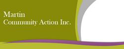 Martin Communit Action, Inc.