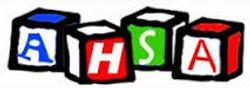 Alabama HS Association