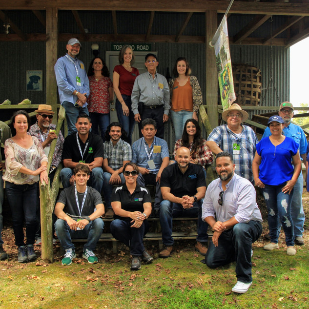 2019.09.14 Farm Demontration Team.jpg