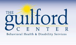 The Guilford Center