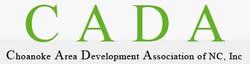 Choanoke Area Development Associatio