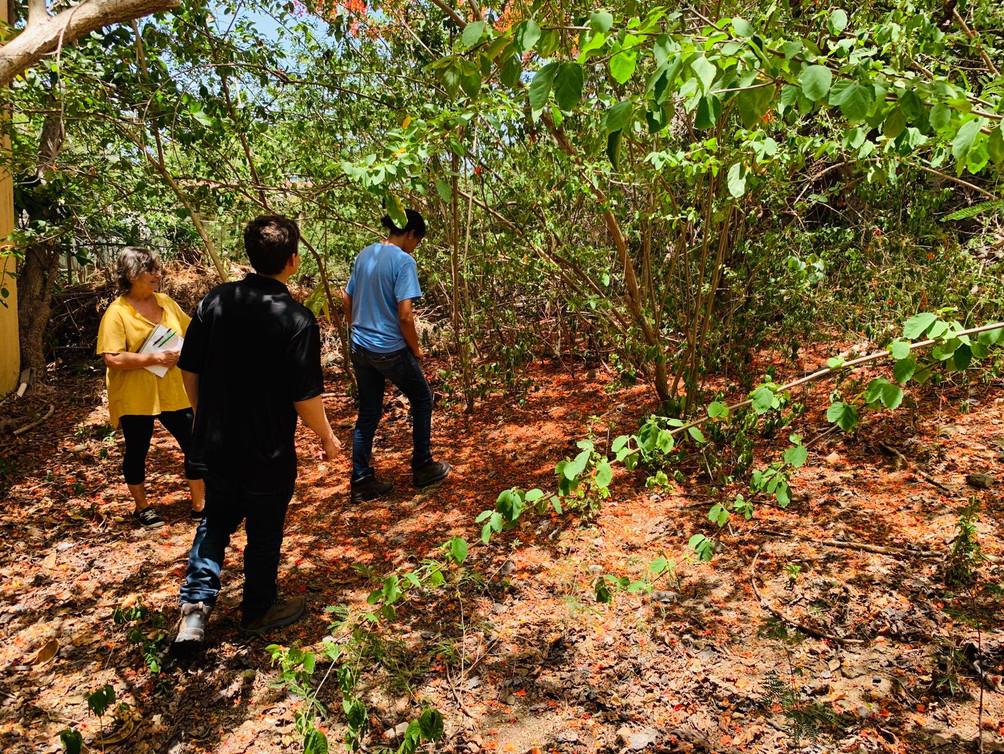 Culebra Initiative