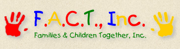 Families and Children Together, Inc
