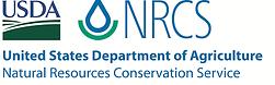 USDA NRCS.png