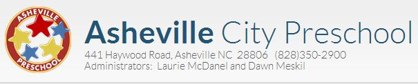 Asheville City Preschool