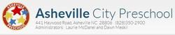Asheville City Preschool