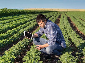 profesionales-agricolas.jpg