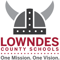 Lowndes County Board of Education