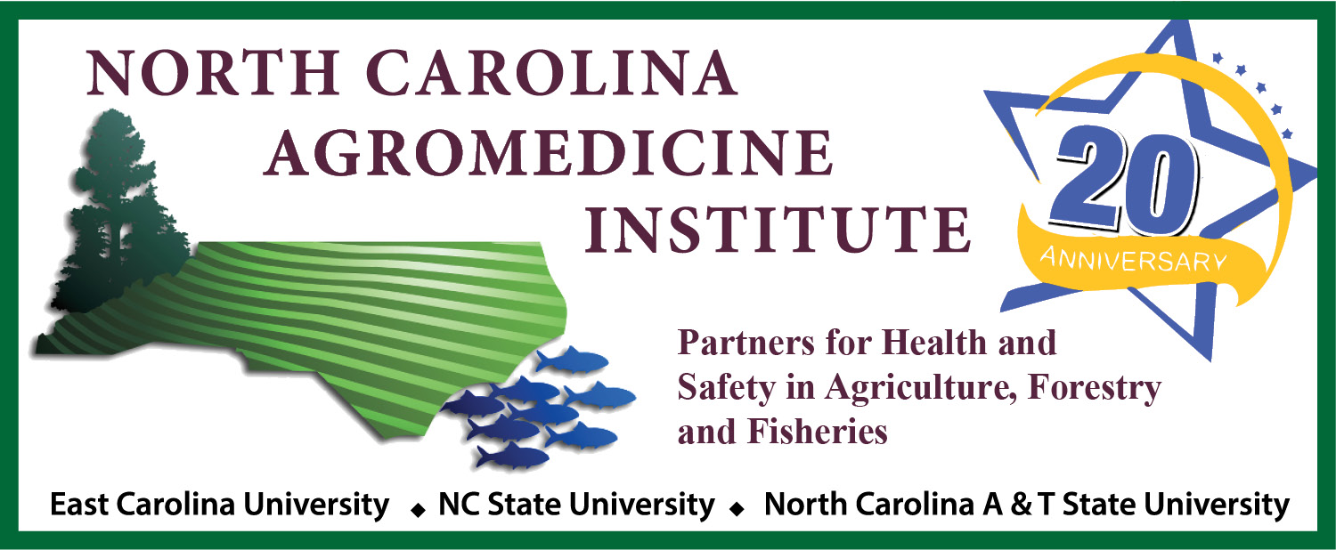 North Carolina Agromedicine