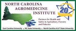 North Carolina Agromedicine