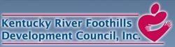 Kentucky River Foothills Development