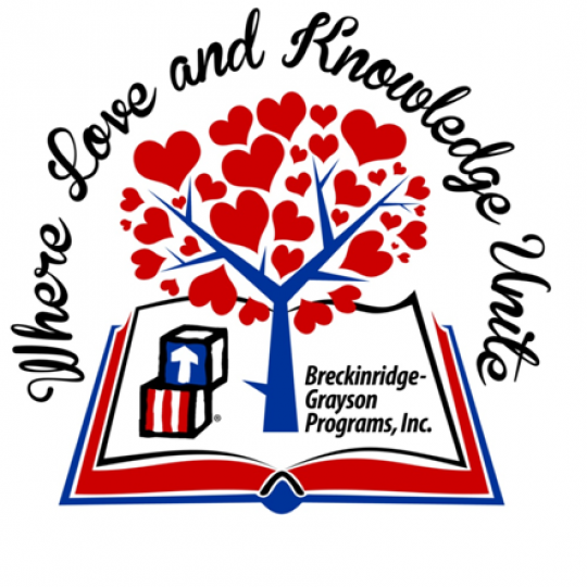 Breckenridge-Grayson HS