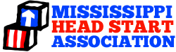 Mississippi HS Association