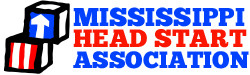 Mississippi HS Association