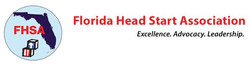 Florida HS Association