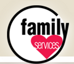 Family Services, Inc