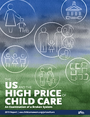 2019 US Cost of Child Care Report.png
