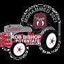 Mohammend-Tractor-2021-(D1V1)-Outline.pn