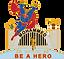 Mohammed Hero 2020 (D1V2) Outline-transp