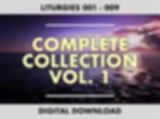 Complete Collection.001.jpeg