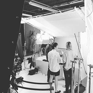Product Photography in NJ Studio