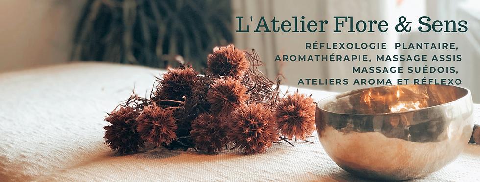 Atelier Flore & Sens (3).png