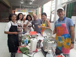 thai-dessert-making.jpg