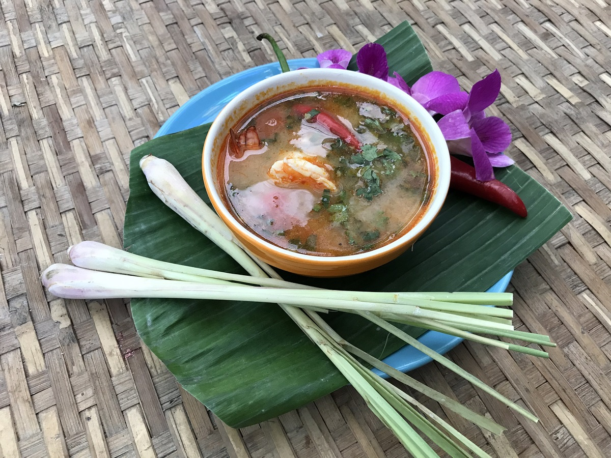 tom-yum-gung