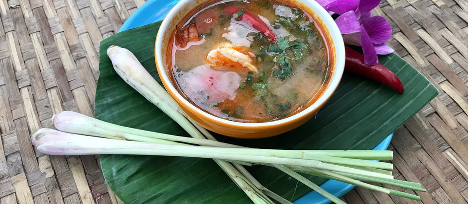 How to Improve Your Thai Cooking Skills - Our Guide
