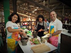 fun-cooking-in-bangkok-market.jpg