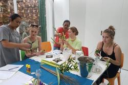 thai-craft-workshop (7)