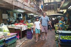 fun-familiy-cooking-market-tour