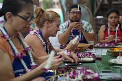 thai-craft-workshop (8)