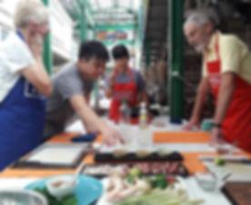 cooking-class-flower-market-bangkok.jpg