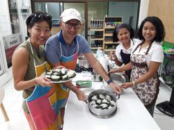 thai-dessert-making-workshop.jpg