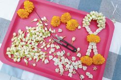 thai-craft-workshop (5)