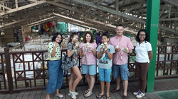 lotus-flower-market-bangkok.jpg