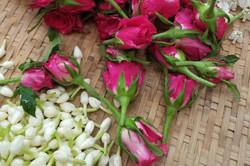 thai-craft-workshop-flowers