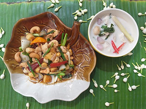 cook-2-thai-dishes.jpg