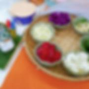 thai-craft-workshop (4).jpg