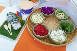 thai-craft-workshop (4)