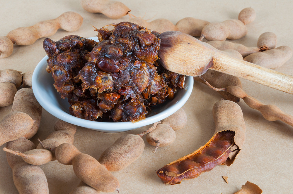 Thai Cooking 101: All You Need to Know About Tamarind Paste