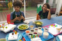 fun-familiy-cooking (6)